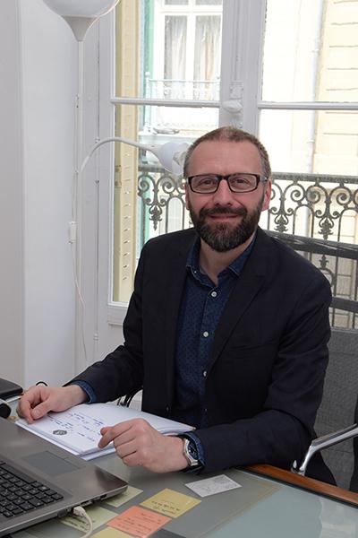 edd53c92095 Mikael BONTE - Thème avocat