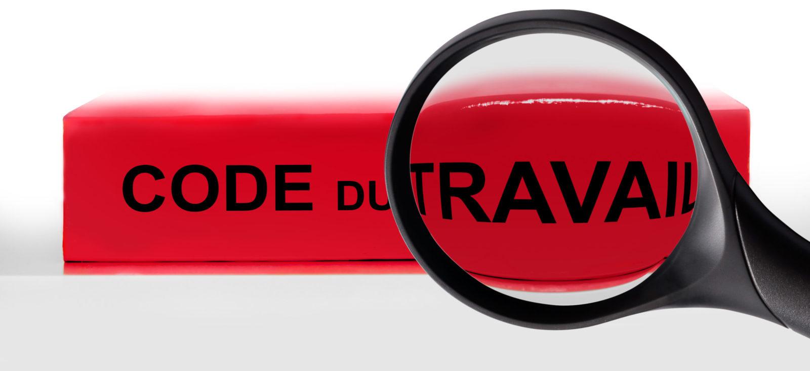 a35c6a49348 Droit-du-travail-Dominique-toussaint - Thème avocat